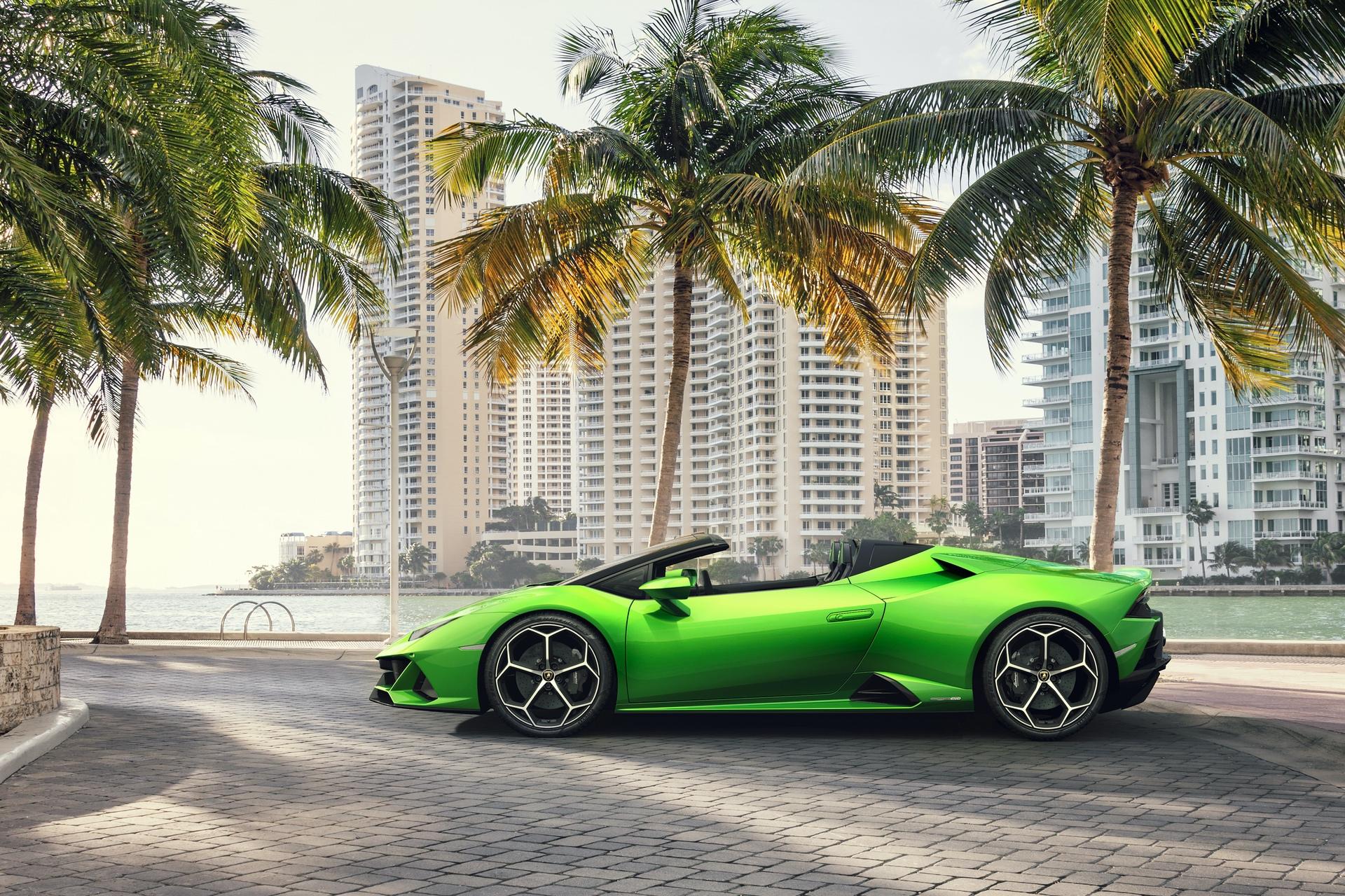 Lamborghini_Huracan_Evo_Spyder_0015