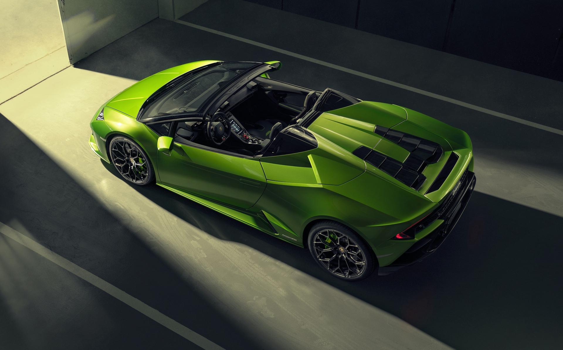 Lamborghini_Huracan_Evo_Spyder_0016