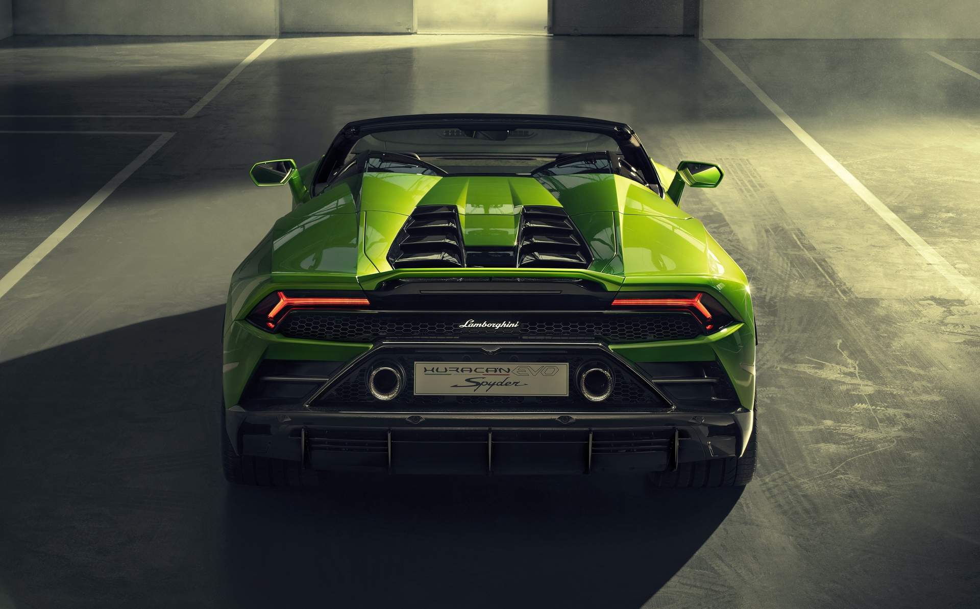 Lamborghini_Huracan_Evo_Spyder_0017
