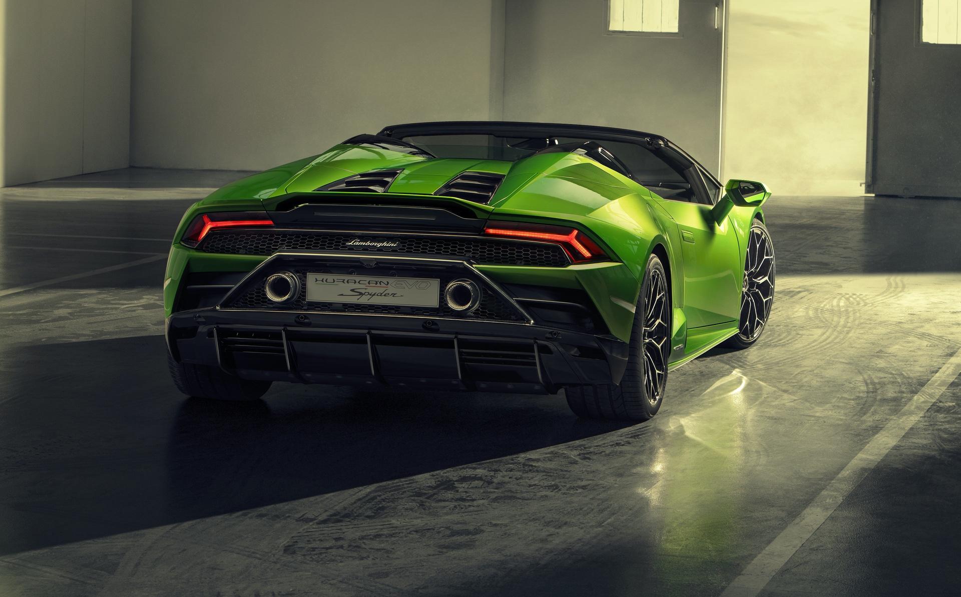 Lamborghini_Huracan_Evo_Spyder_0019