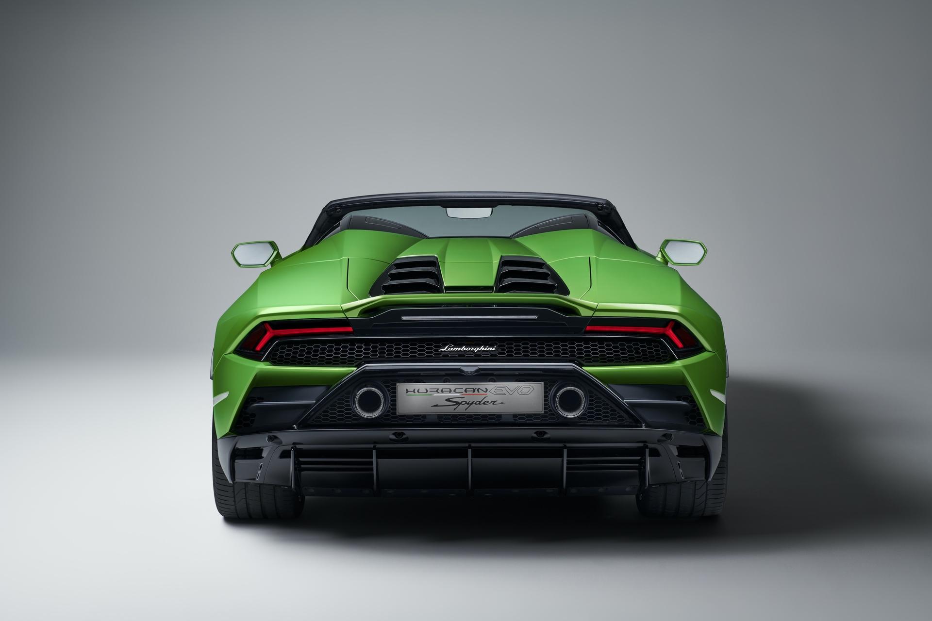 Lamborghini_Huracan_Evo_Spyder_0023
