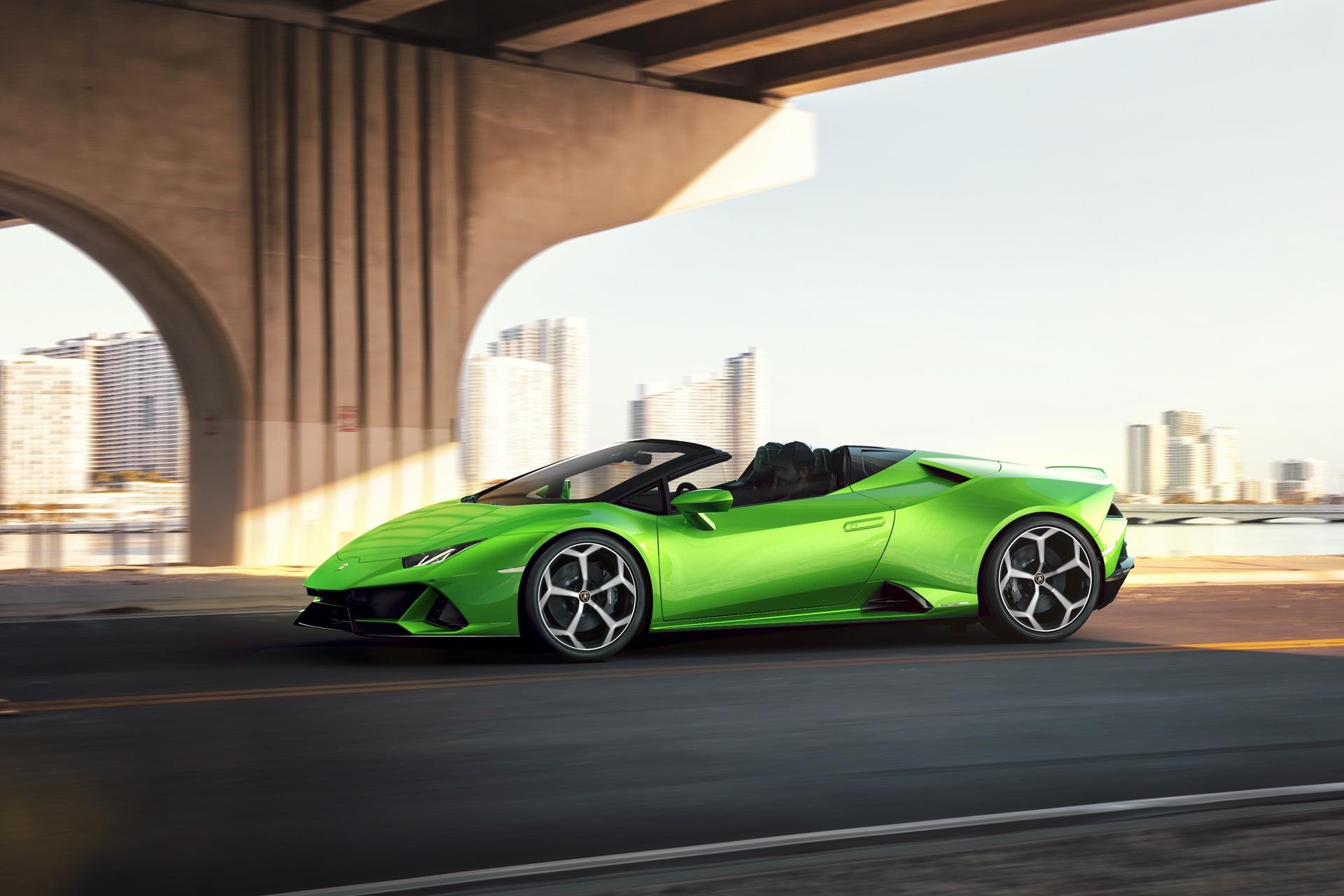 Lamborghini_Huracan_Evo_Spyder_0025