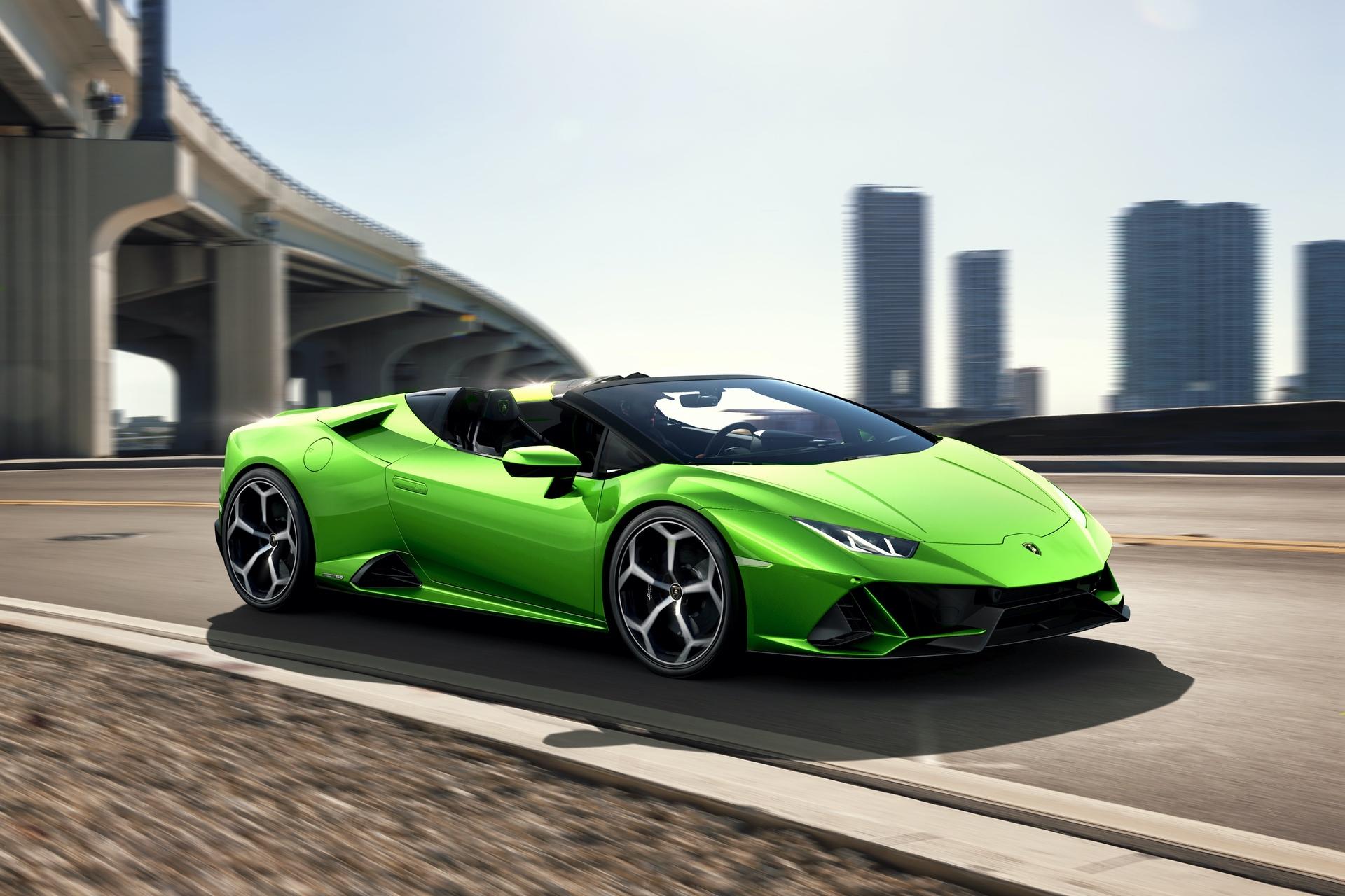 Lamborghini_Huracan_Evo_Spyder_0026