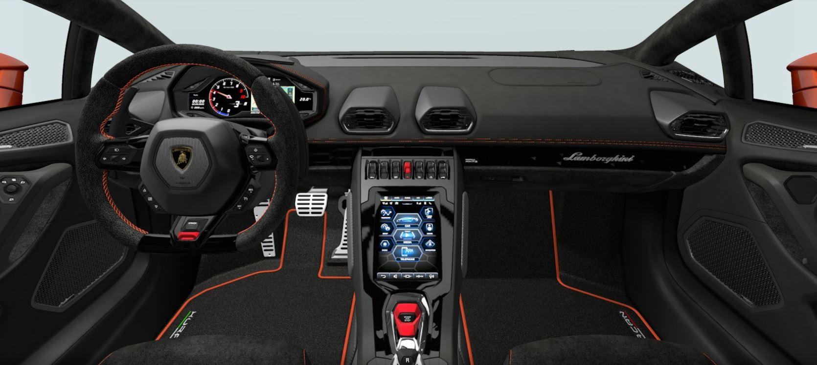 Lamborghini_Huracan_EVO_0004