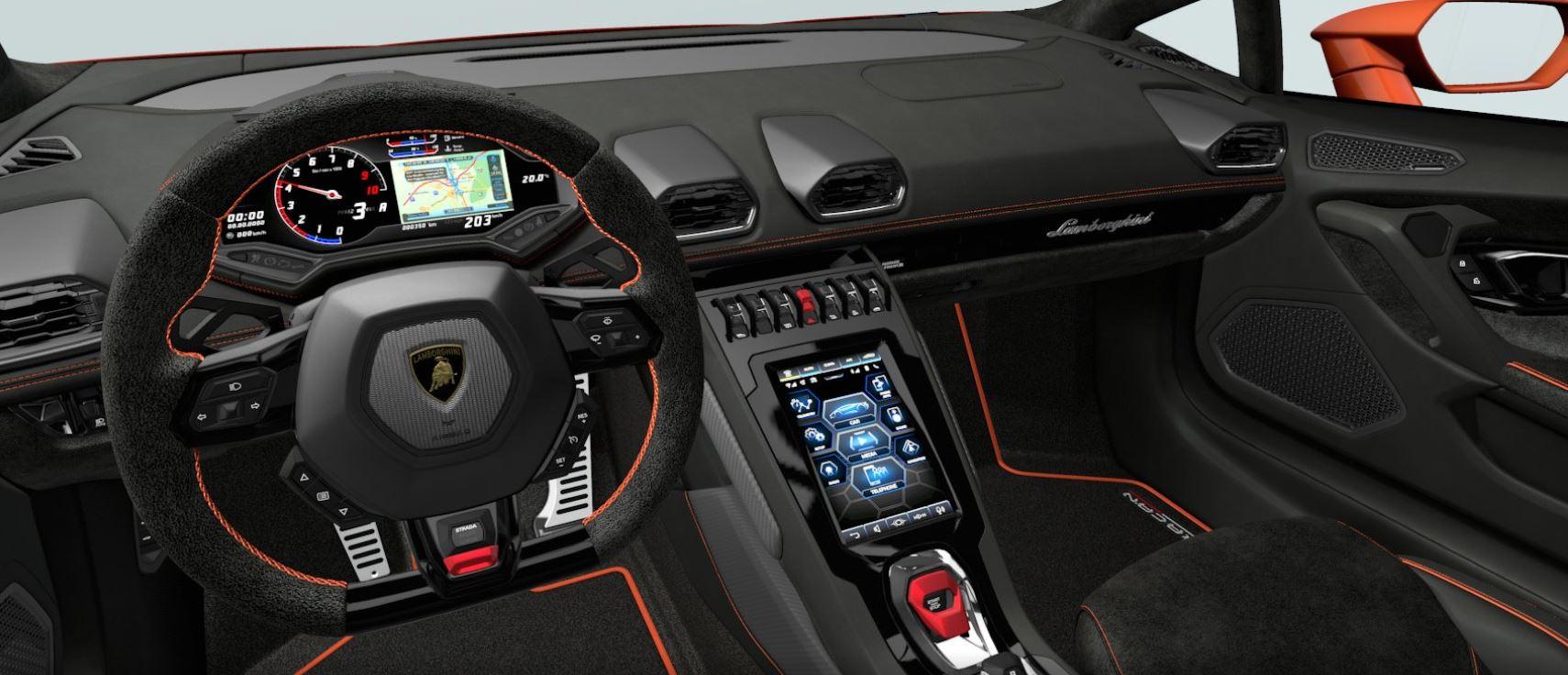 Lamborghini_Huracan_EVO_0005
