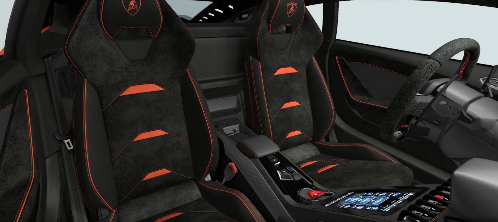 Lamborghini_Huracan_EVO_0006