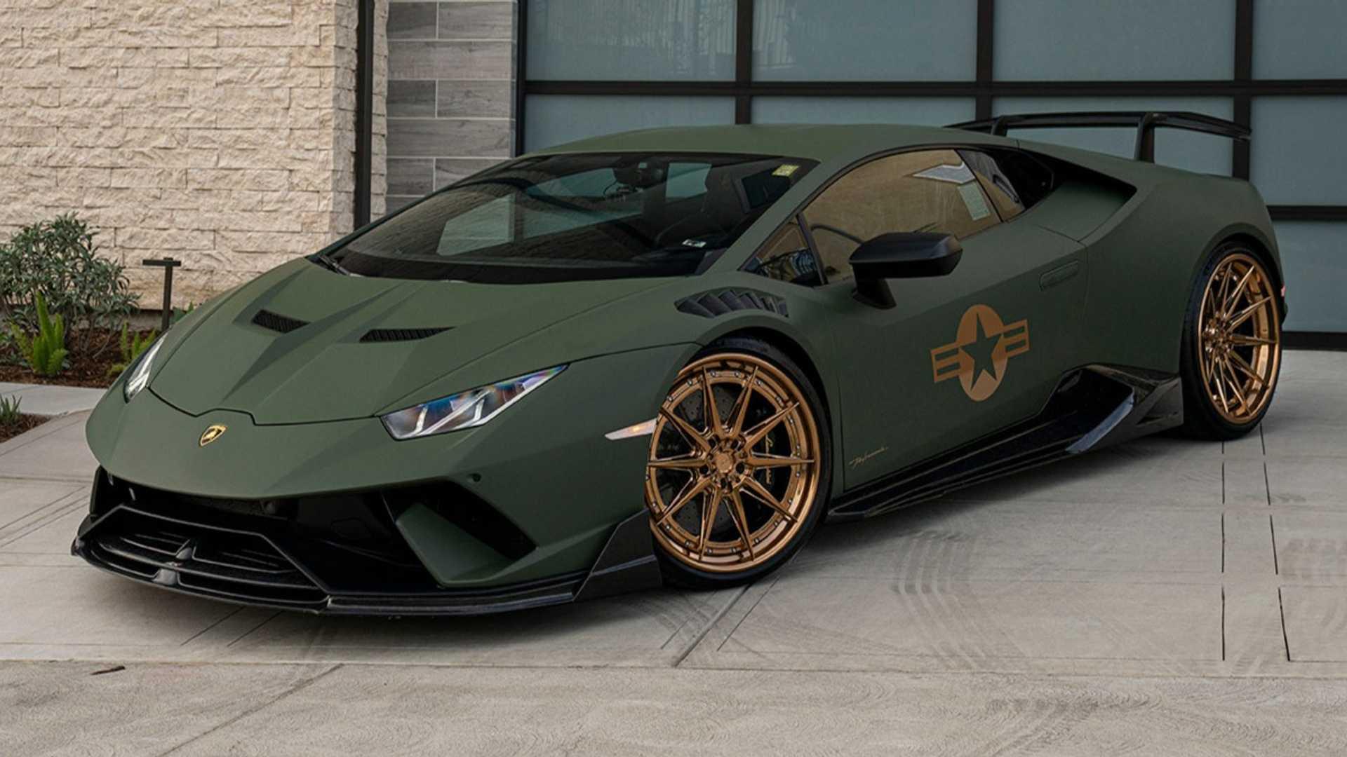 Lamborghini-Huracan-Performante-by-R1-Motorsport-1