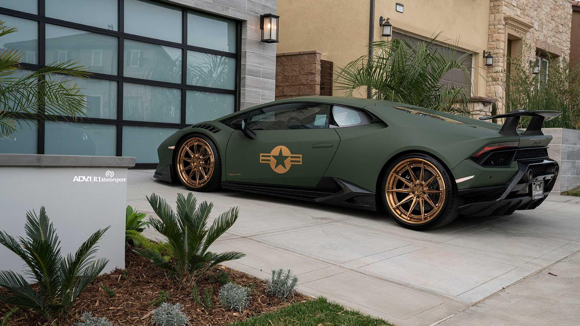 Lamborghini-Huracan-Performante-by-R1-Motorsport-2