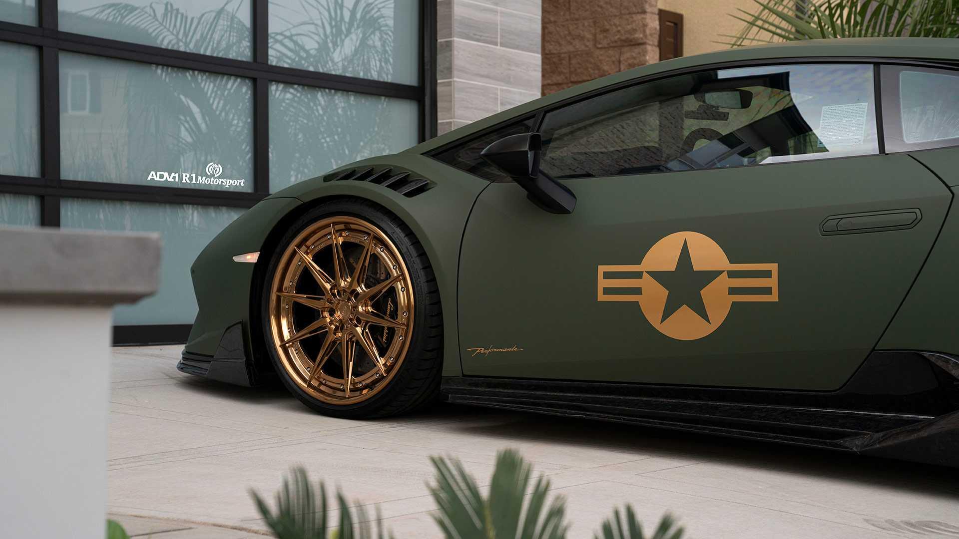 Lamborghini-Huracan-Performante-by-R1-Motorsport-4