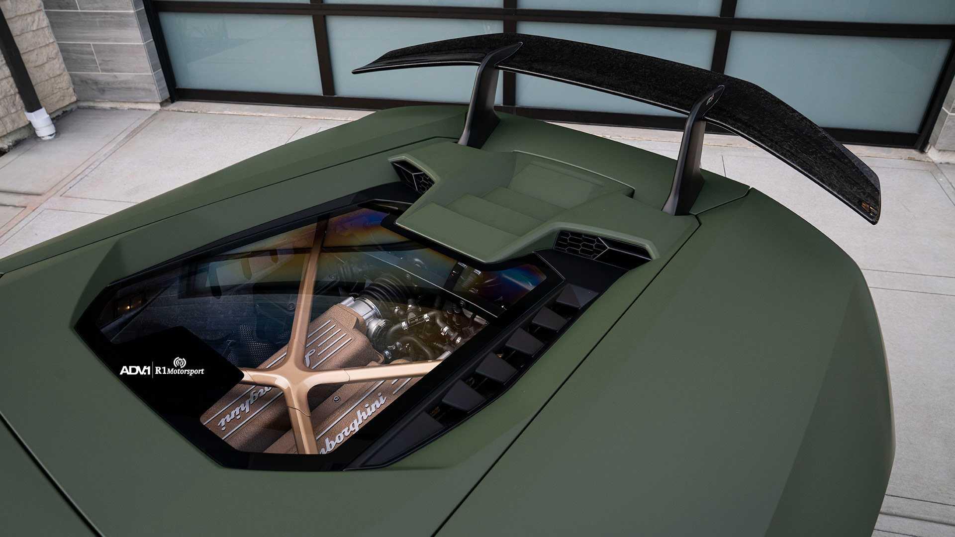 Lamborghini-Huracan-Performante-by-R1-Motorsport-6