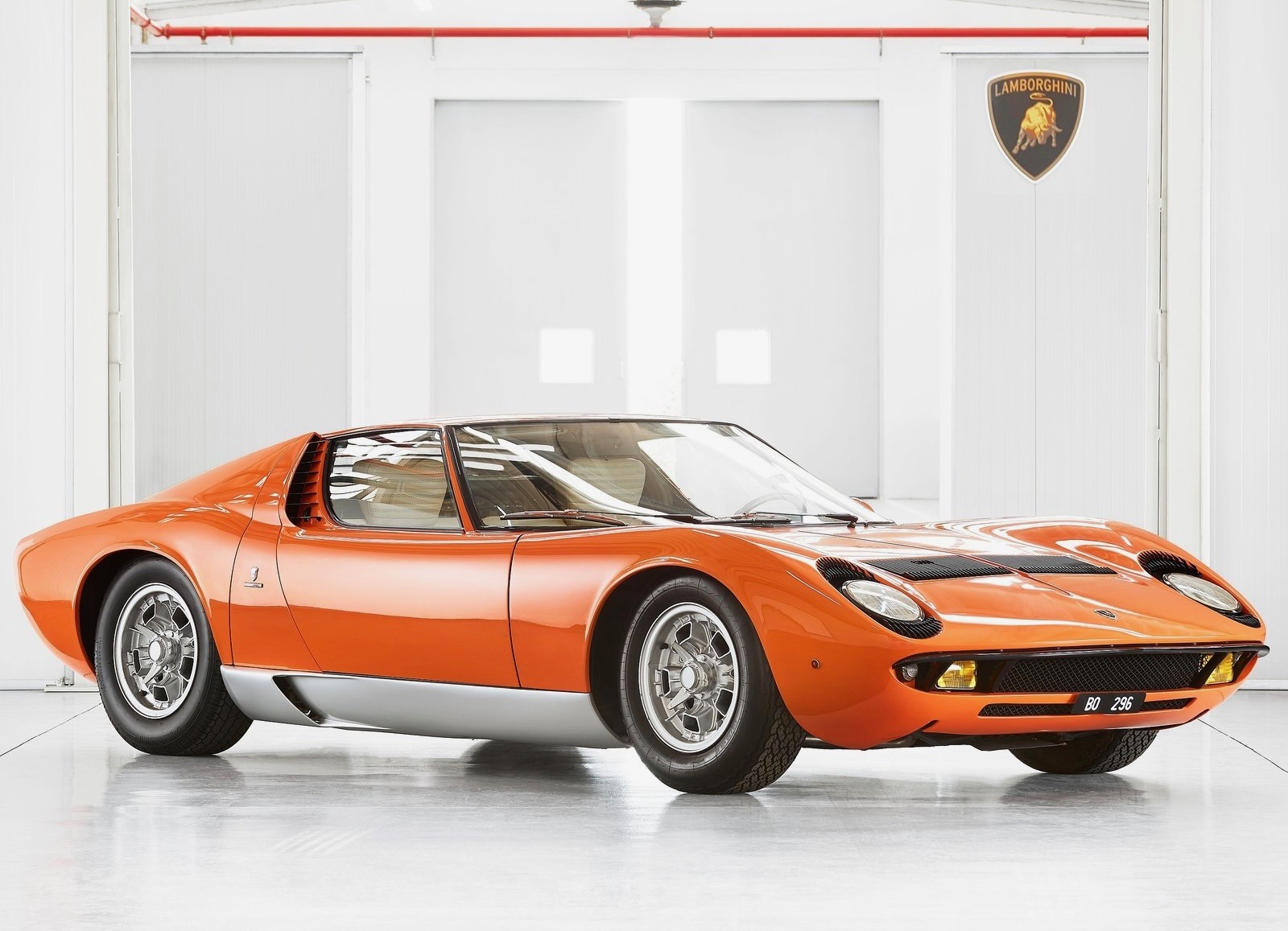 Lamborghini_Miura_P400_Italian_Job_0000
