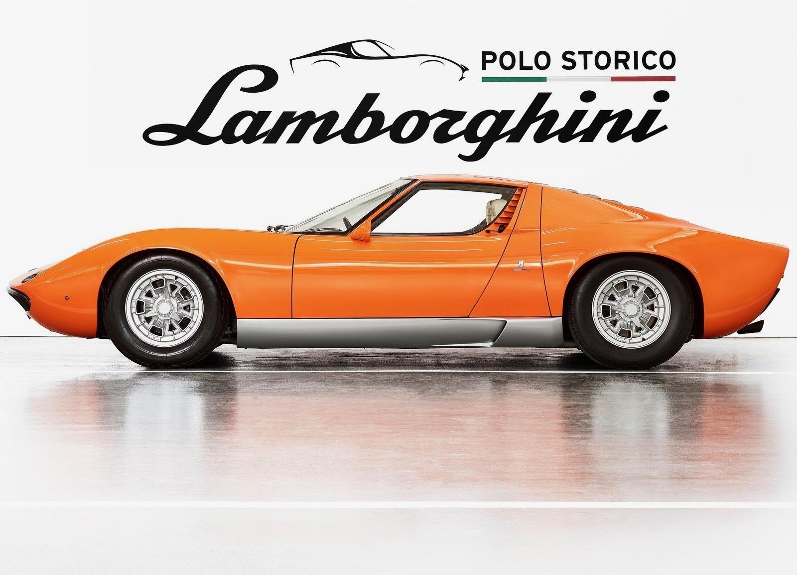 Lamborghini_Miura_P400_Italian_Job_0001