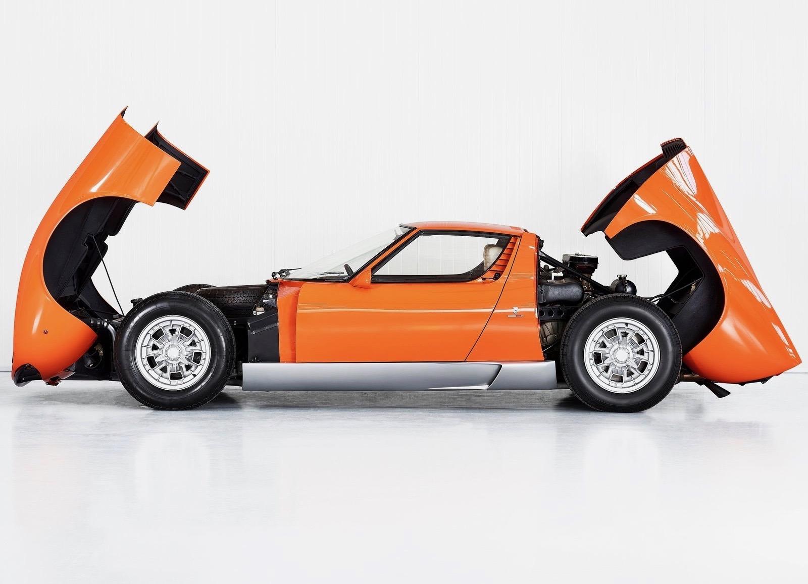 Lamborghini_Miura_P400_Italian_Job_0002