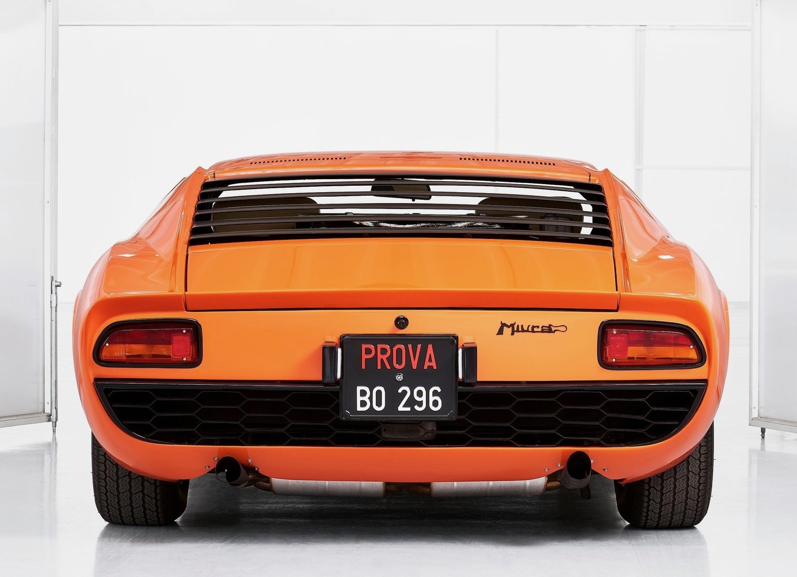 Lamborghini_Miura_P400_Italian_Job_0005