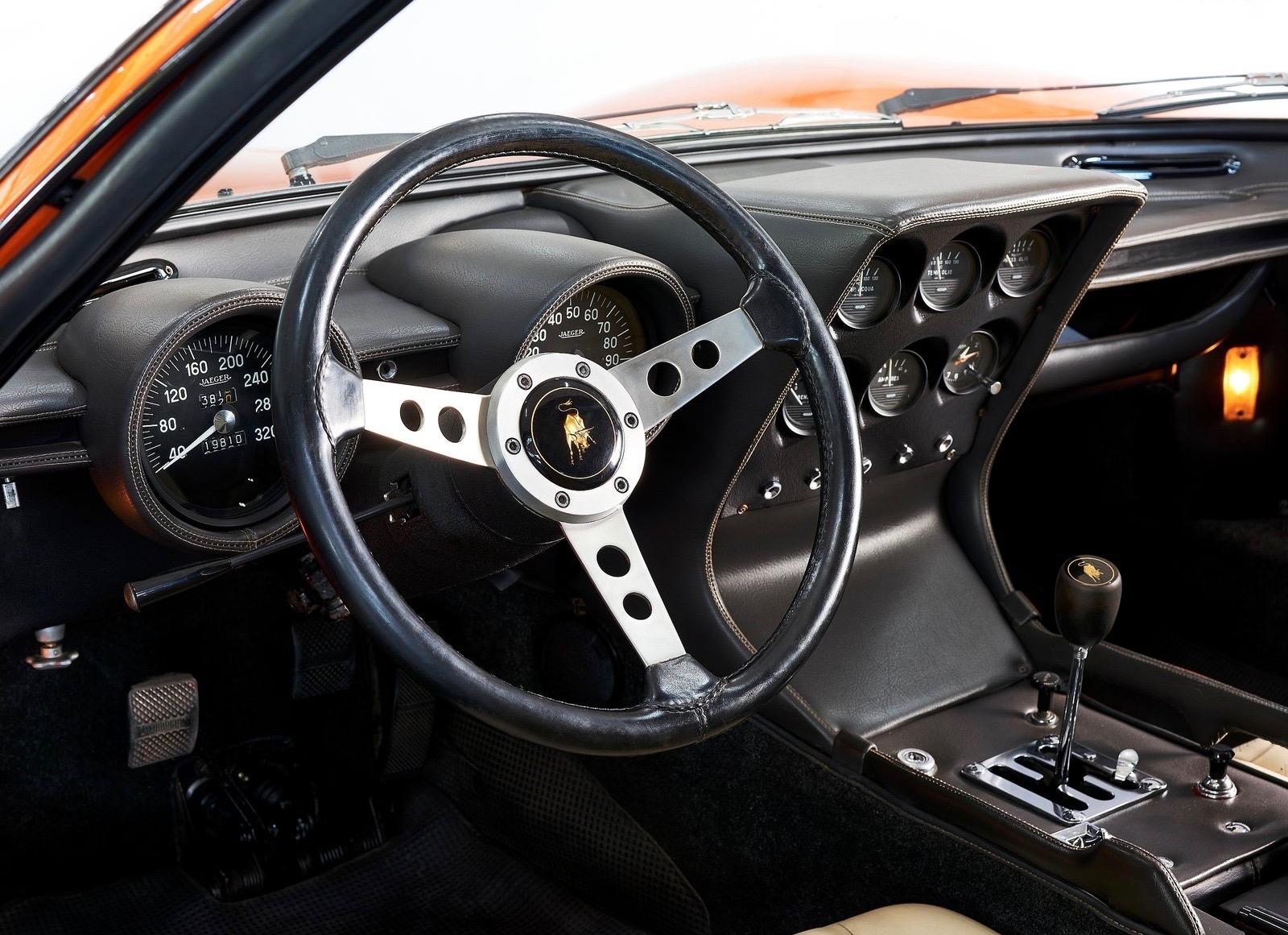 Lamborghini_Miura_P400_Italian_Job_0006