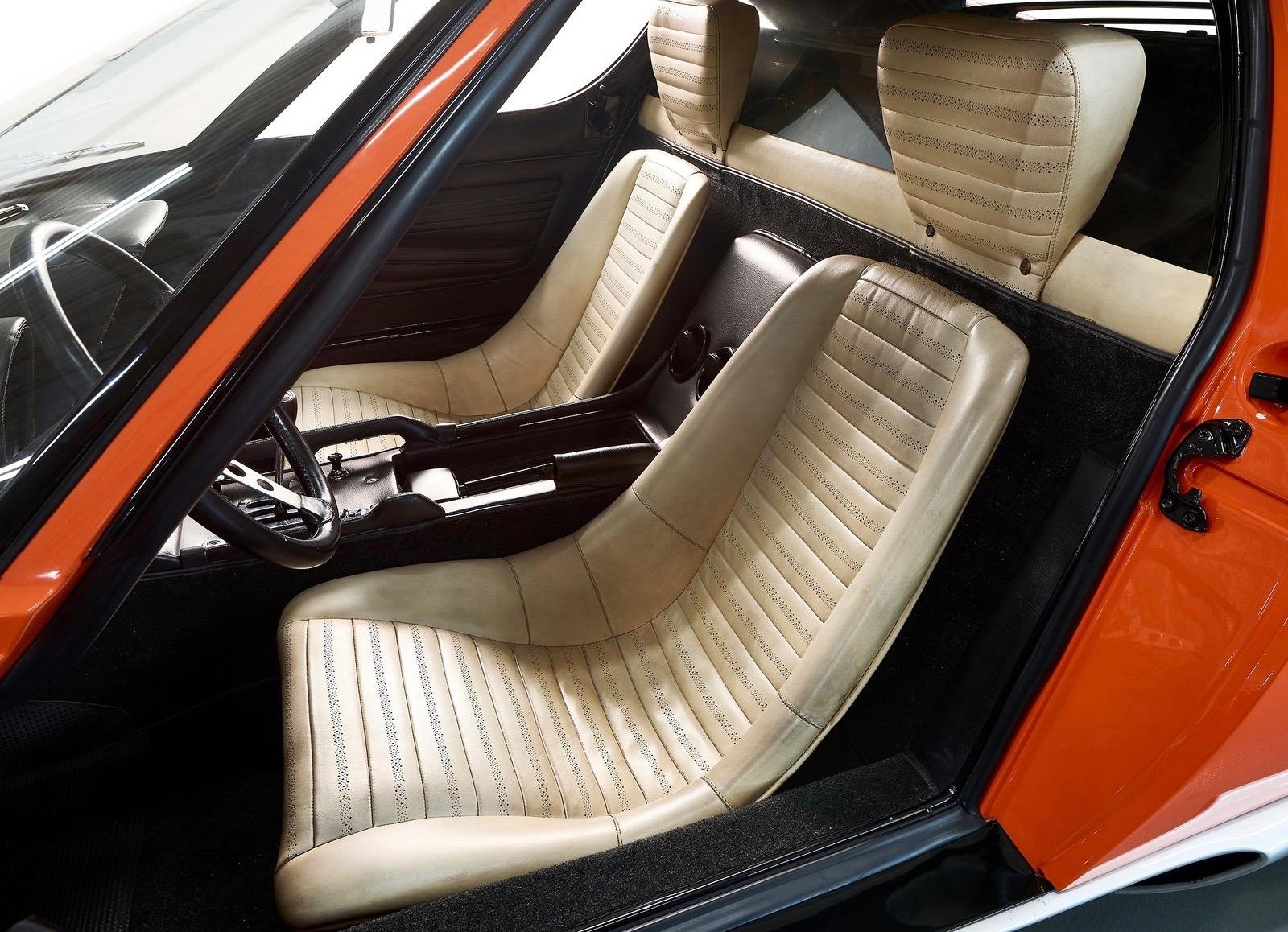 Lamborghini_Miura_P400_Italian_Job_0007