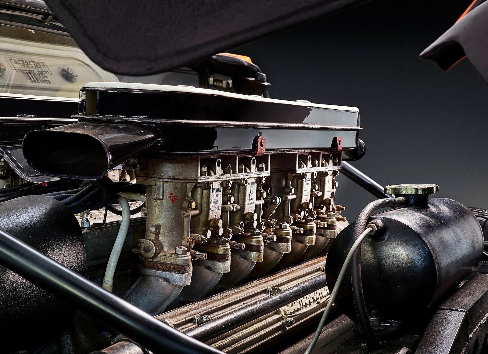 Lamborghini_Miura_P400_Italian_Job_0008