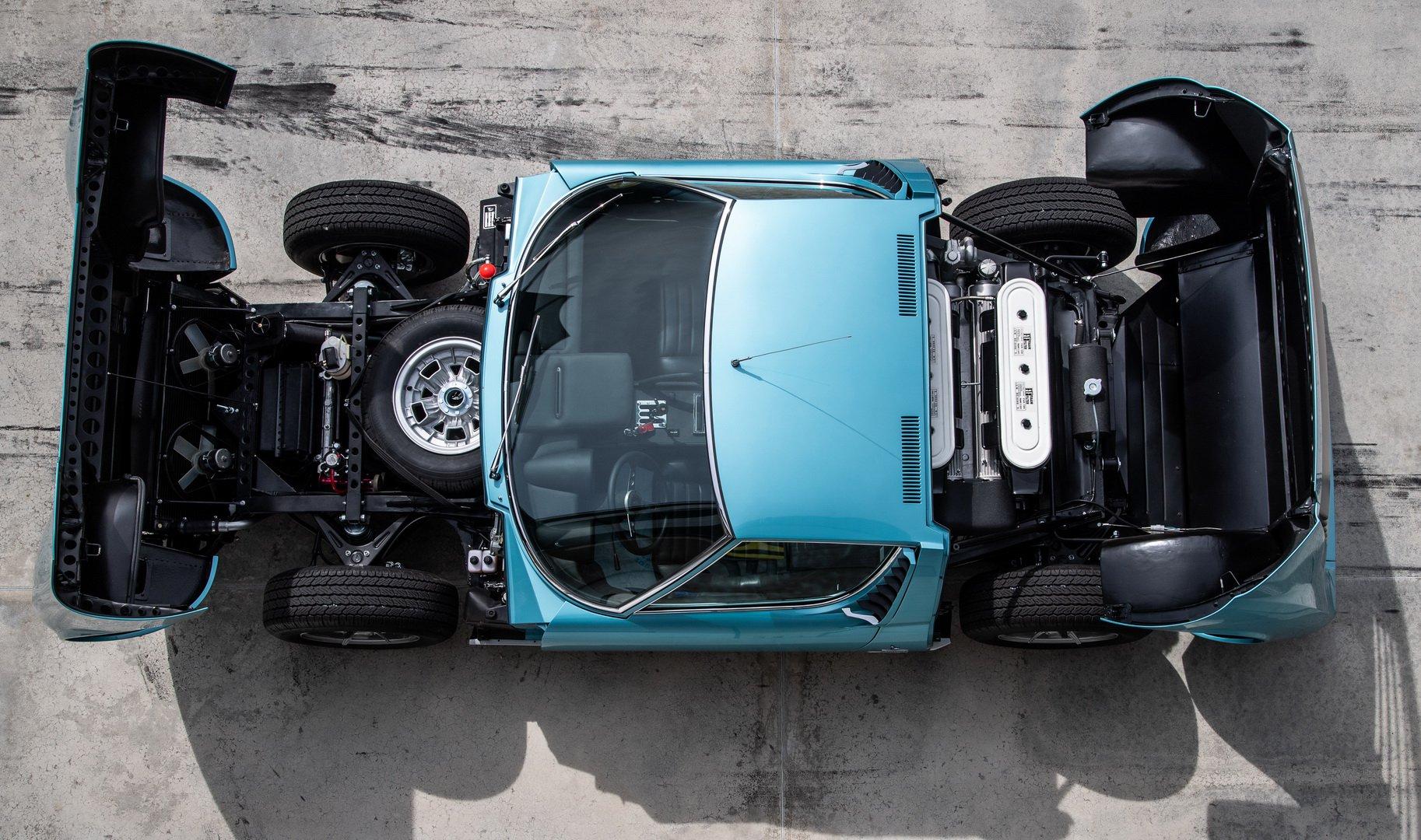 Lamborghini-Miura-P400-S-Azzurro-Mexico-6