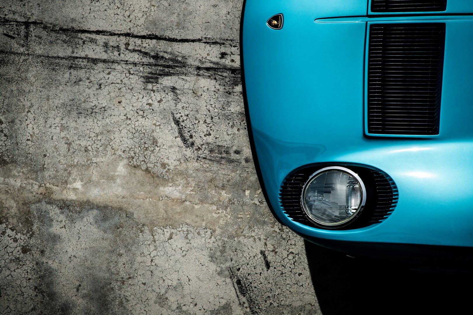Lamborghini-Miura-P400-S-Azzurro-Mexico-7