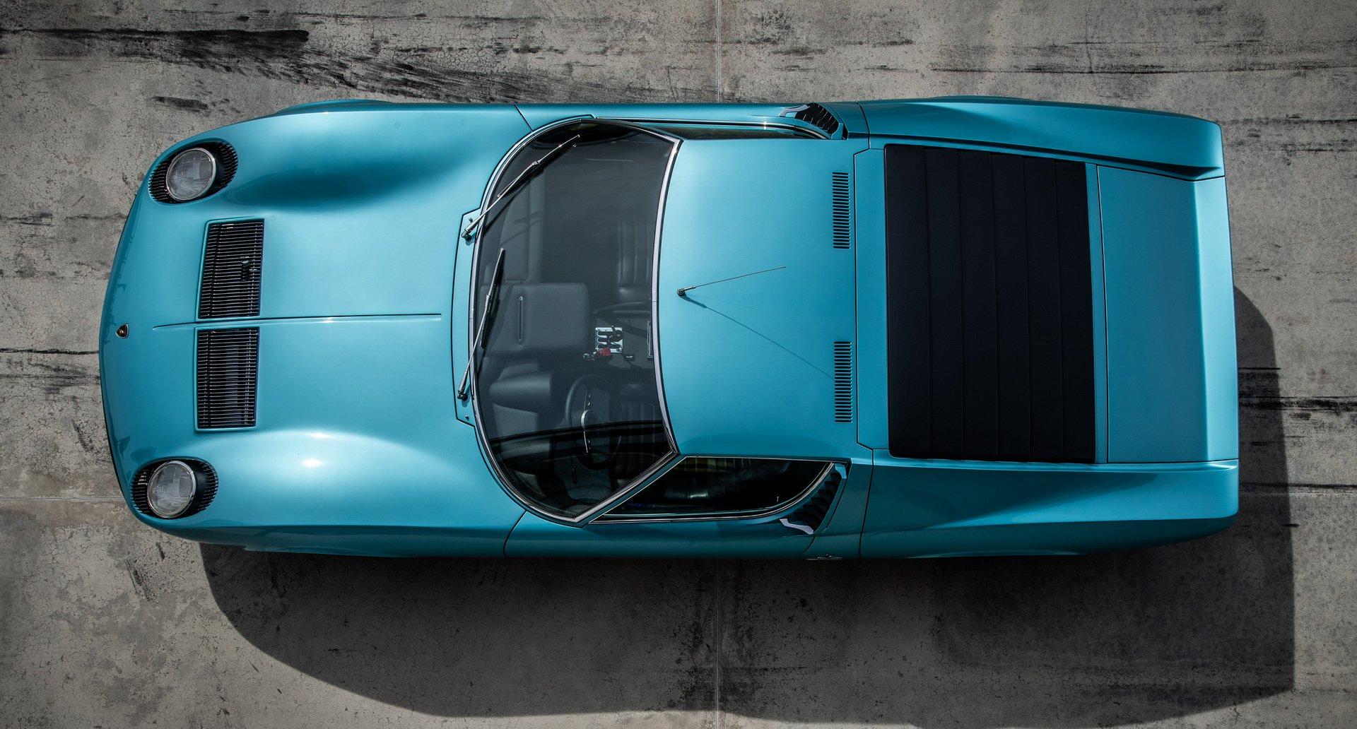 Lamborghini-Miura-P400-S-Azzurro-Mexico-9
