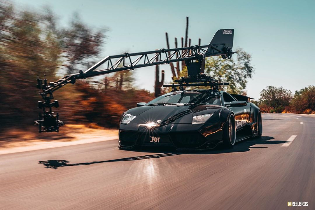 Lamborghini-Murcielago-camera-car-1