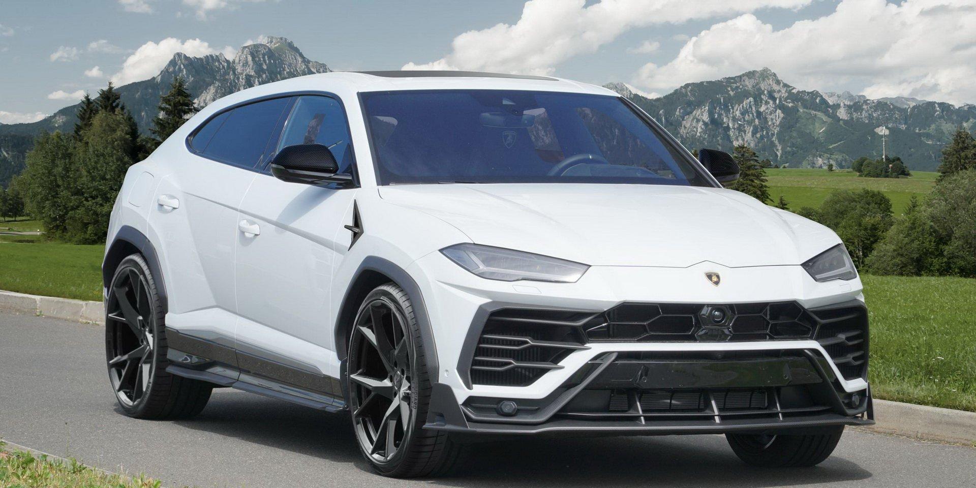 Lamborghini-Urus-by-Urus-1