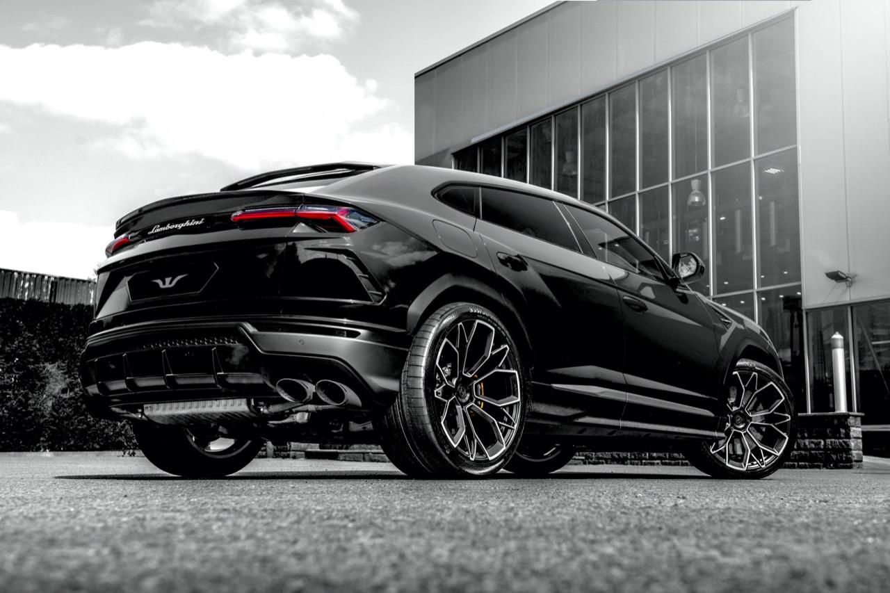 Lamborghini-Urus-by-Wheelsandmore-2