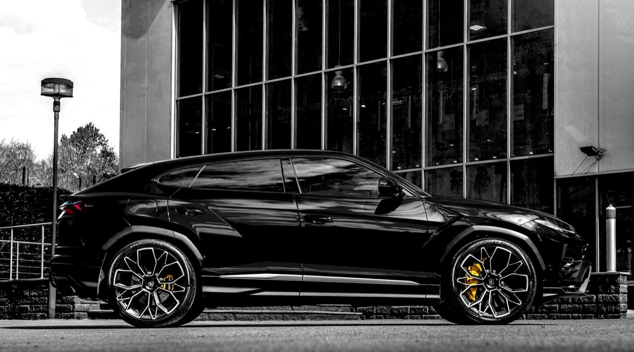Lamborghini-Urus-by-Wheelsandmore-3