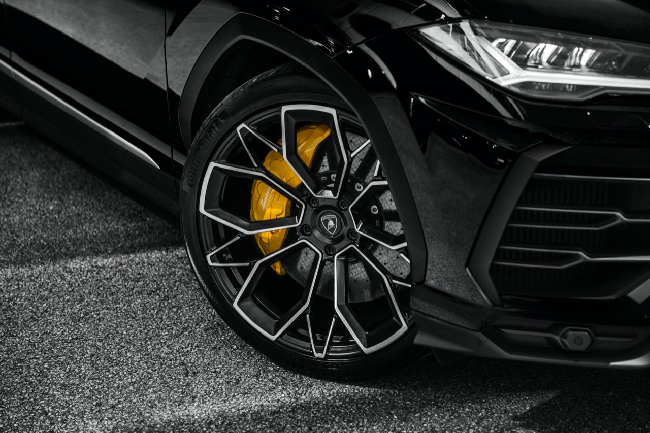 Lamborghini-Urus-by-Wheelsandmore-5