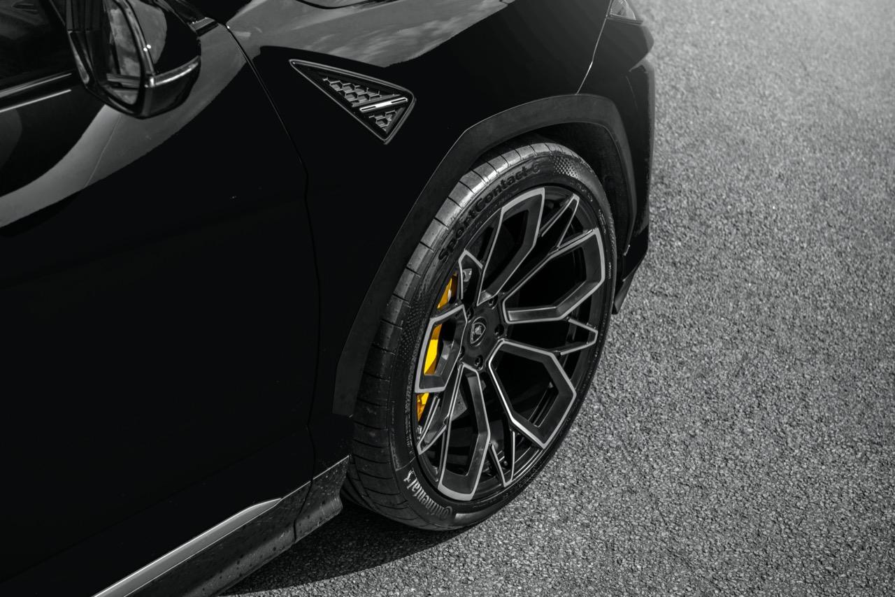 Lamborghini-Urus-by-Wheelsandmore-6