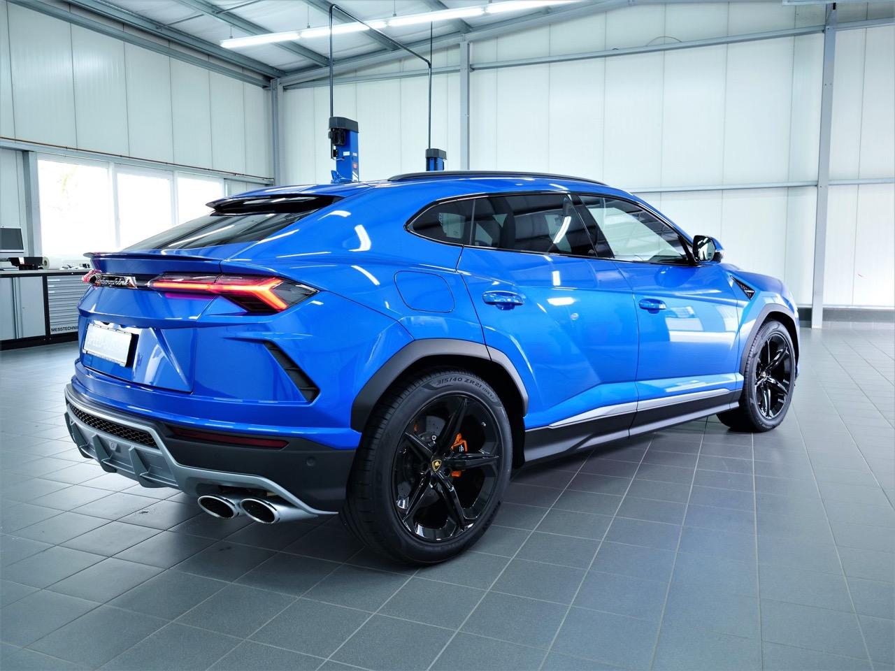 Lamborghini-Urus-Speed-Buster-3