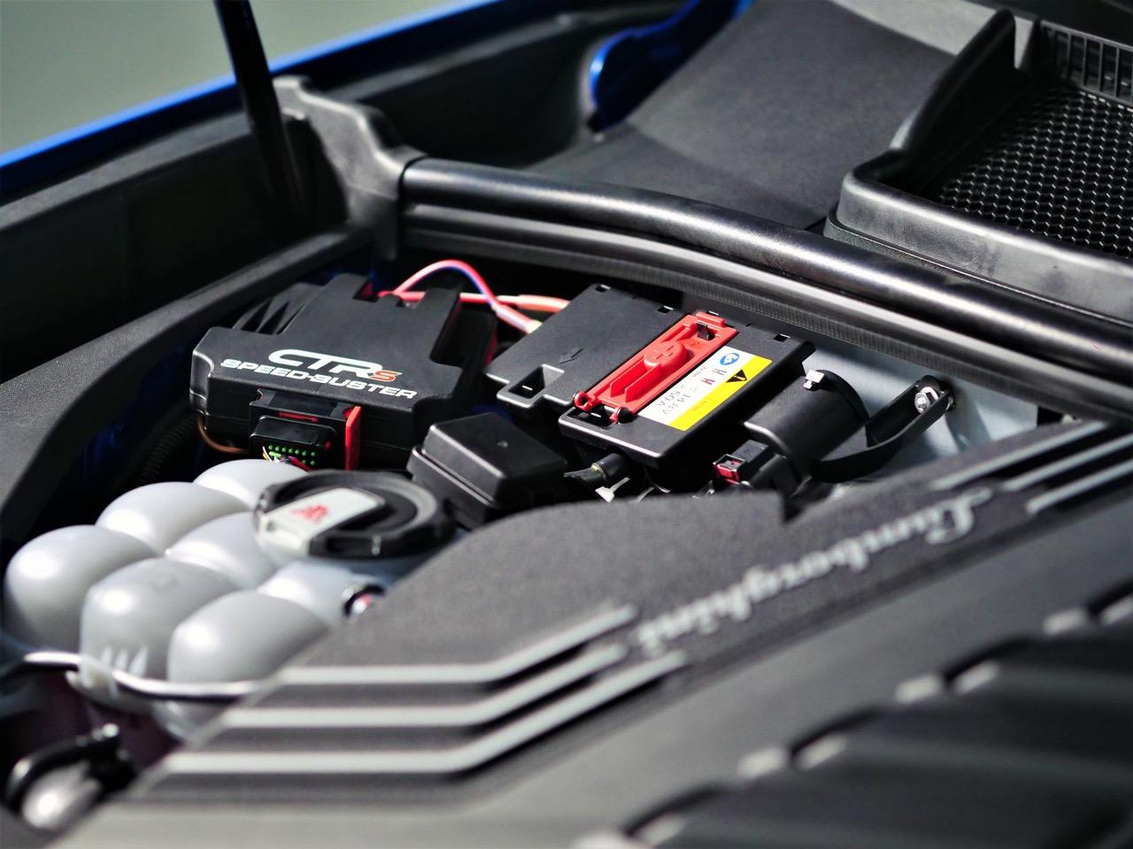 Lamborghini-Urus-Speed-Buster-4