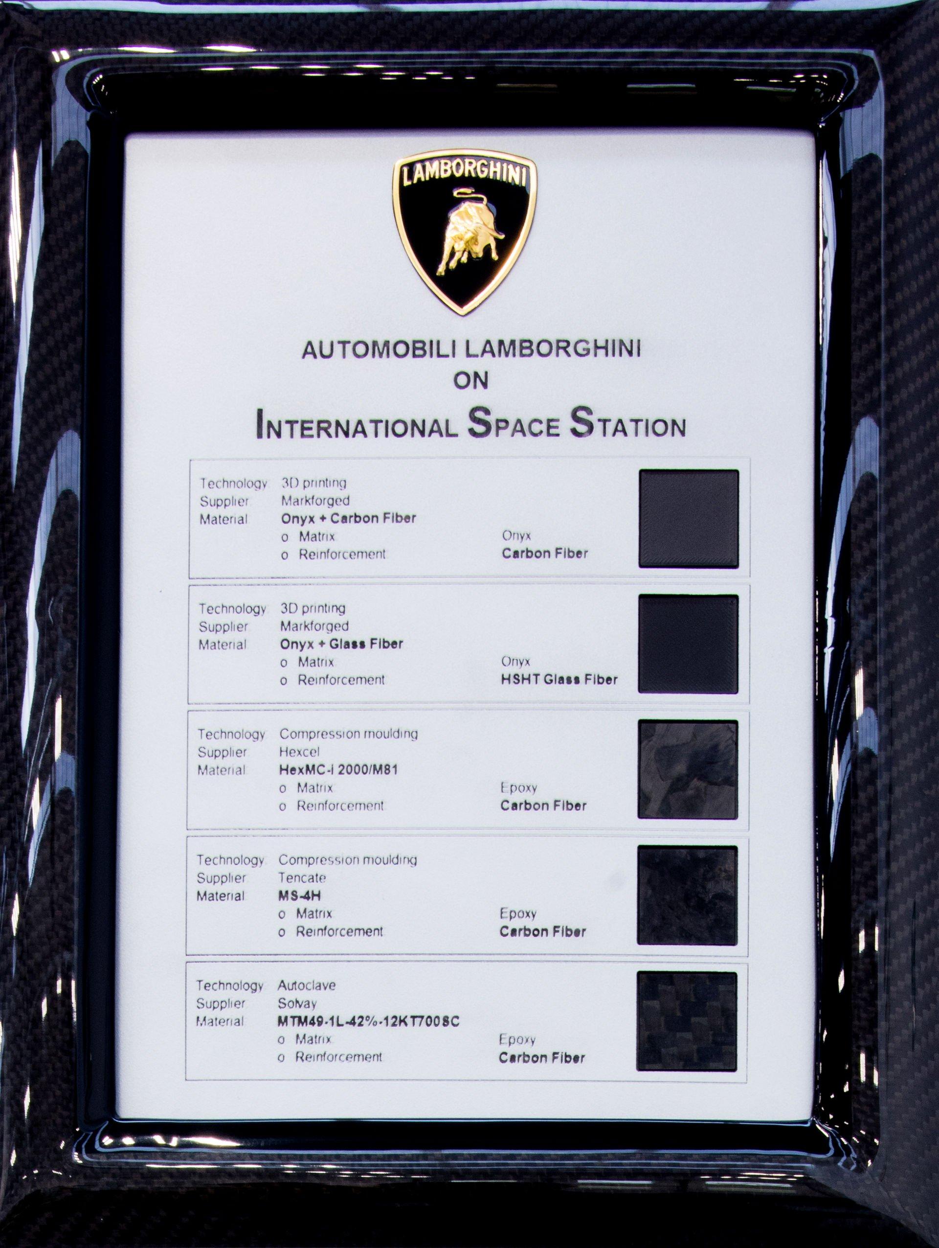 Lamborghini-Carbon-ISS-2
