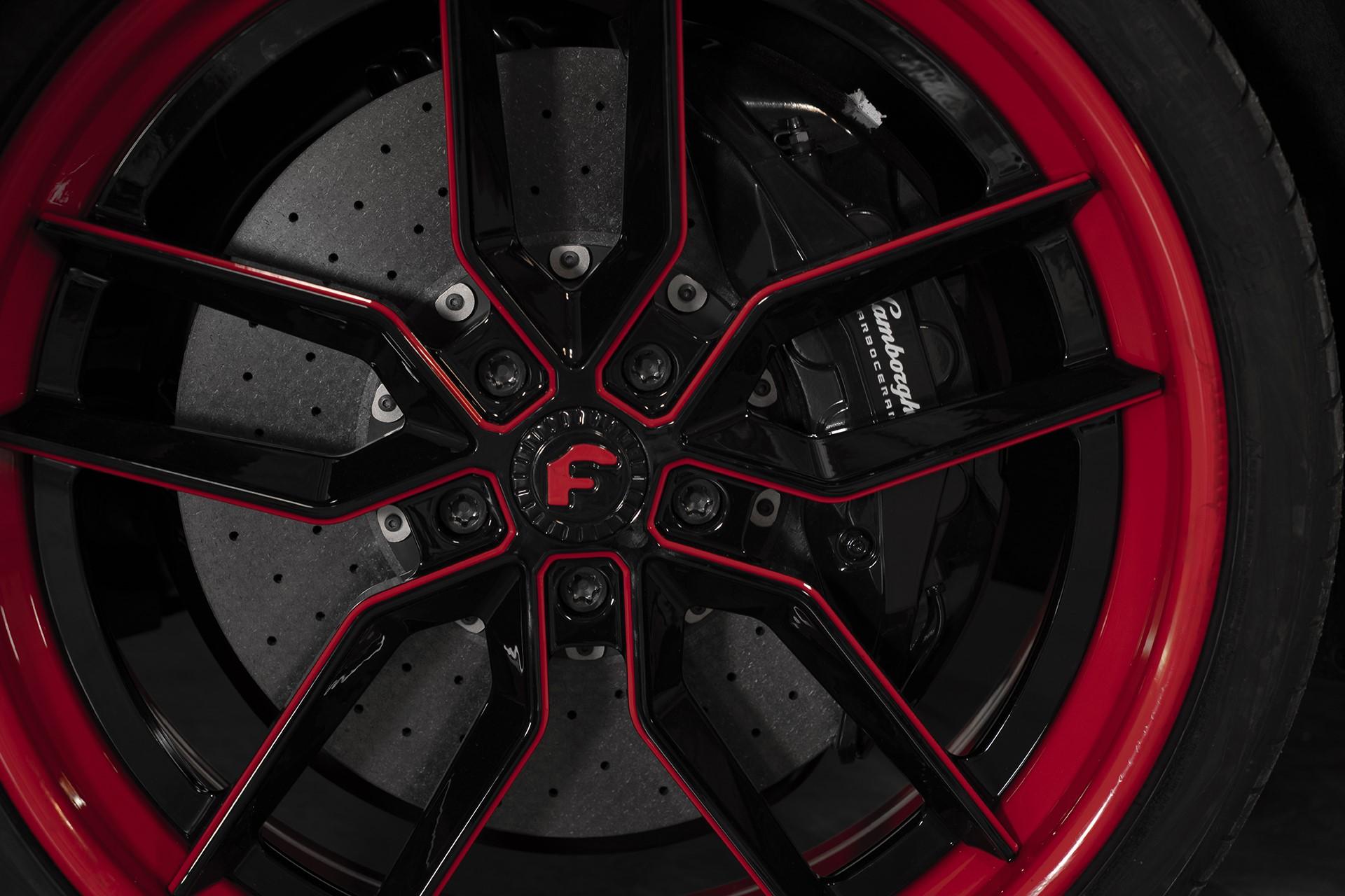 forgiato-custom-wheel-lamborghini-urus-tec_3.9-tecnica-12-21-2018_5c1d5c1351a84_3