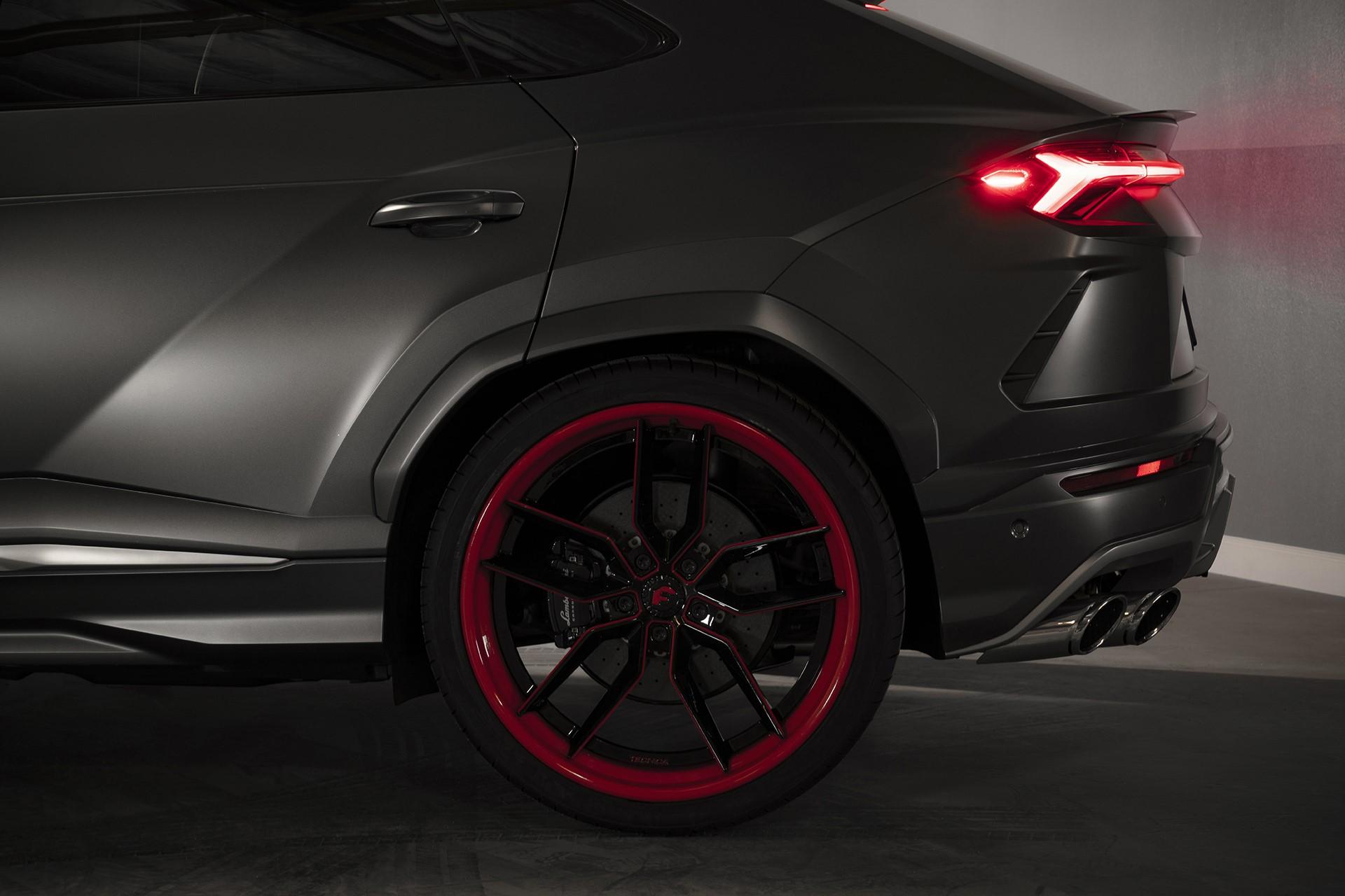 forgiato-custom-wheel-lamborghini-urus-tec_3.9-tecnica-12-21-2018_5c1d5c1351a84_4