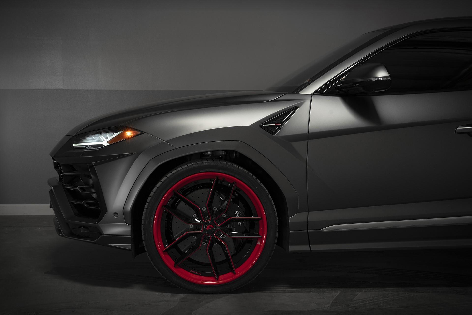 forgiato-custom-wheel-lamborghini-urus-tec_3.9-tecnica-12-21-2018_5c1d5c1351a84_6