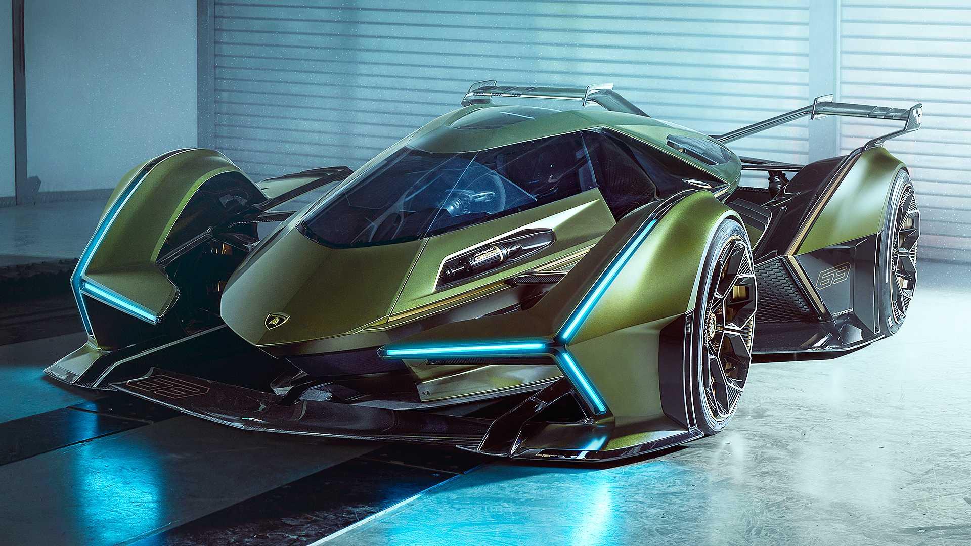 Lamborghini-V12-Vision-Gran-Turismo-1