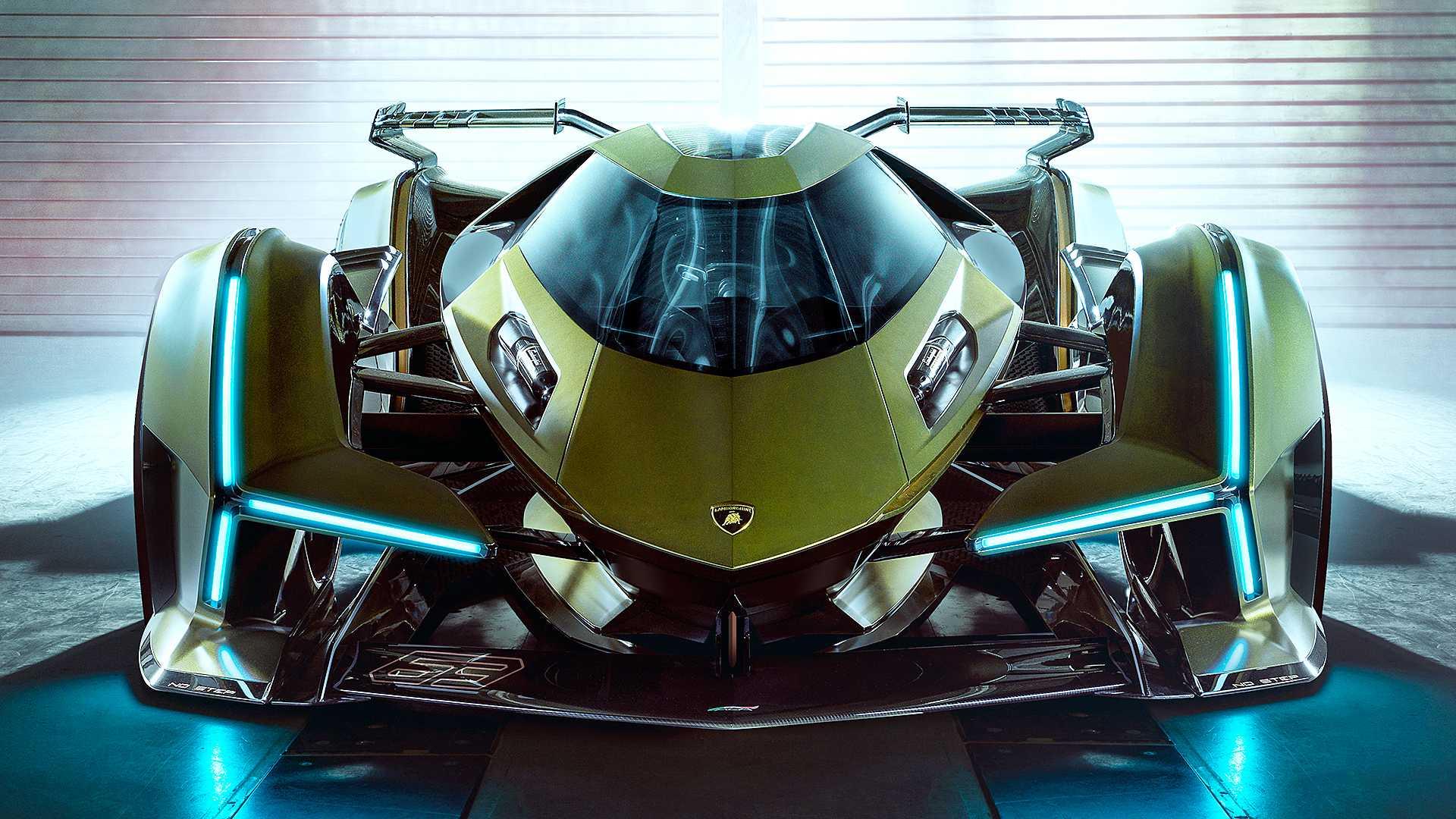 Lamborghini-V12-Vision-Gran-Turismo-10