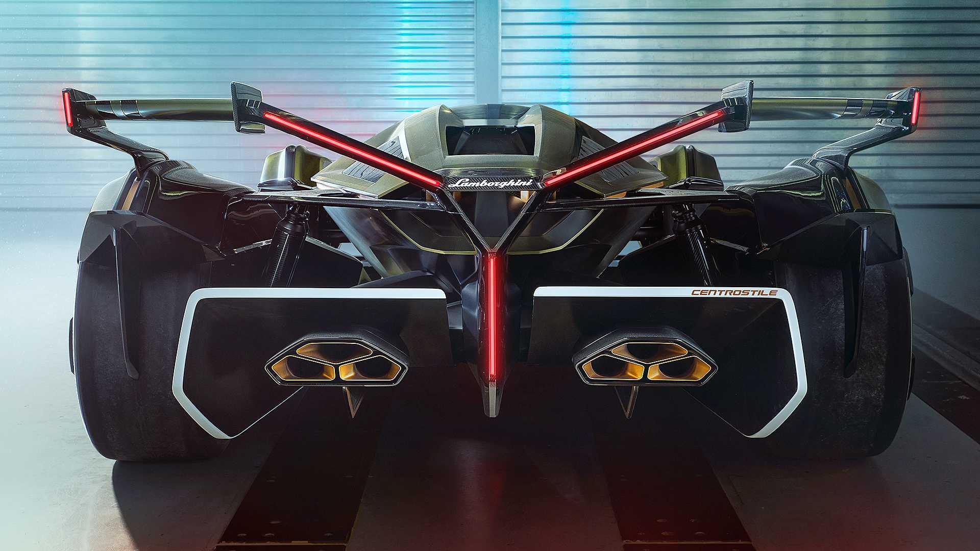 Lamborghini-V12-Vision-Gran-Turismo-11