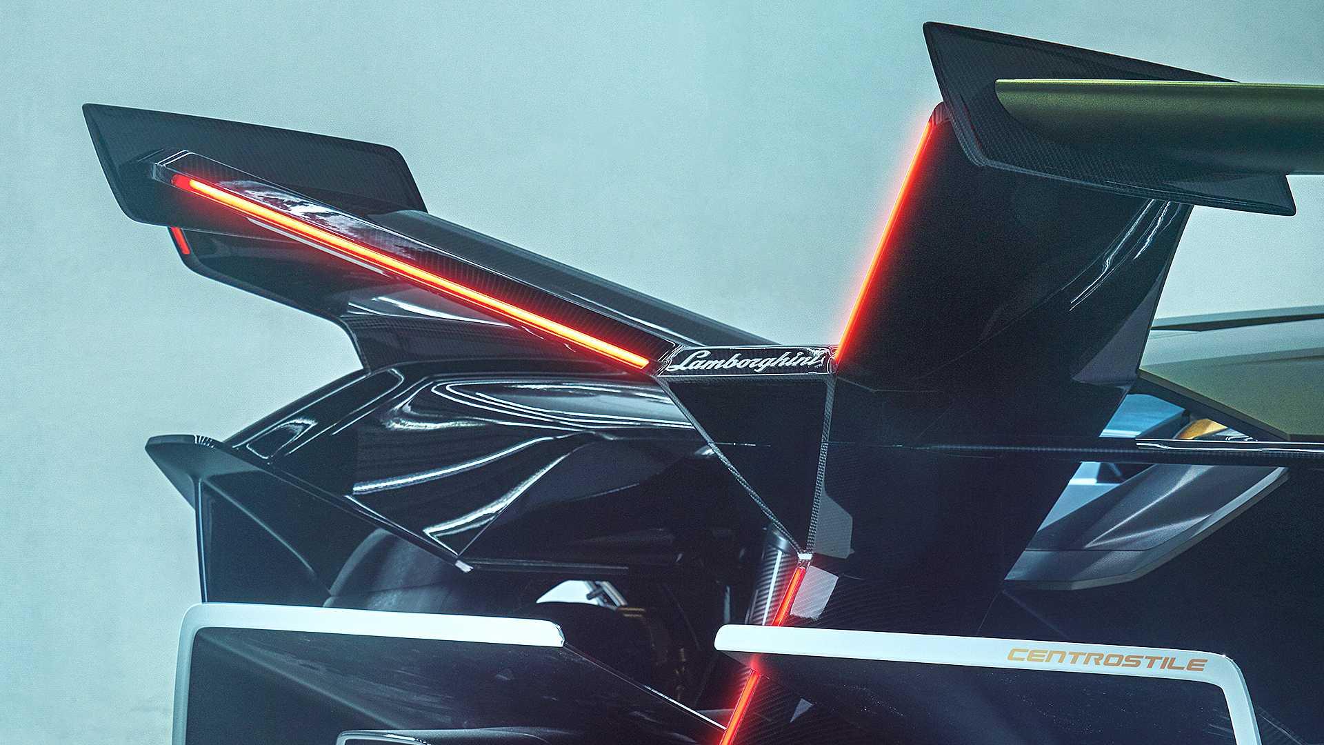 Lamborghini-V12-Vision-Gran-Turismo-12