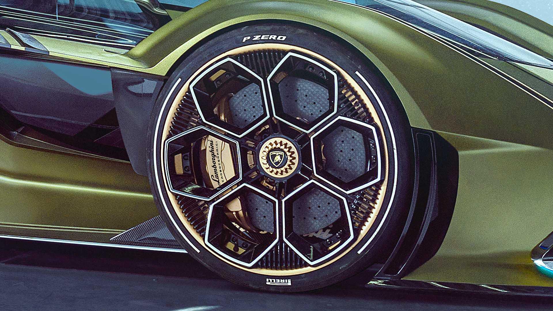 Lamborghini-V12-Vision-Gran-Turismo-14