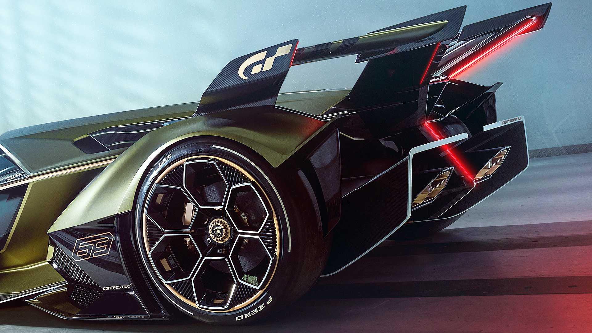 Lamborghini-V12-Vision-Gran-Turismo-15