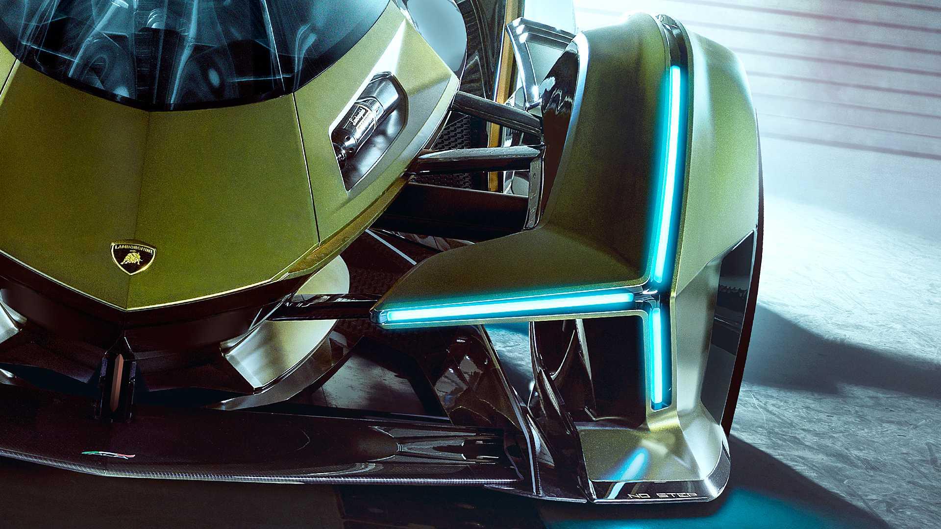 Lamborghini-V12-Vision-Gran-Turismo-16