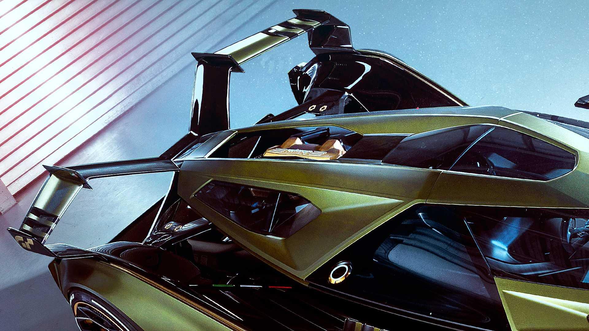Lamborghini-V12-Vision-Gran-Turismo-17