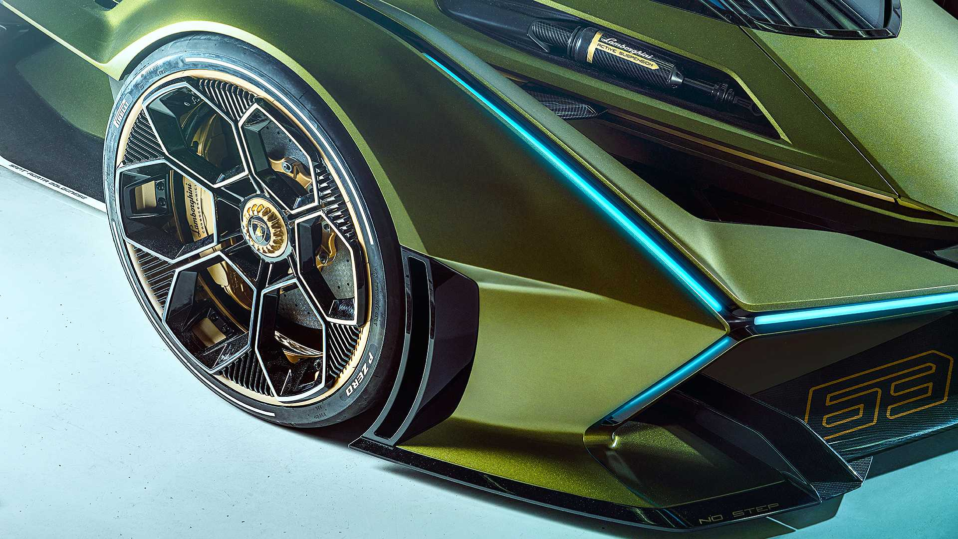 Lamborghini-V12-Vision-Gran-Turismo-19