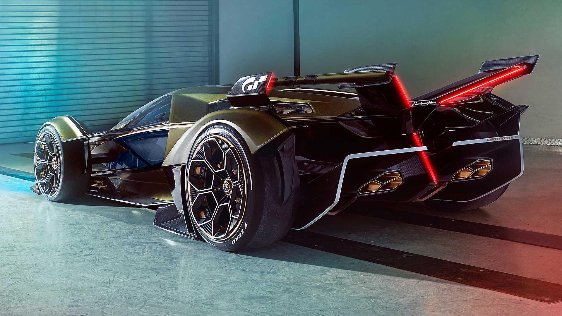 Lamborghini-V12-Vision-Gran-Turismo-2