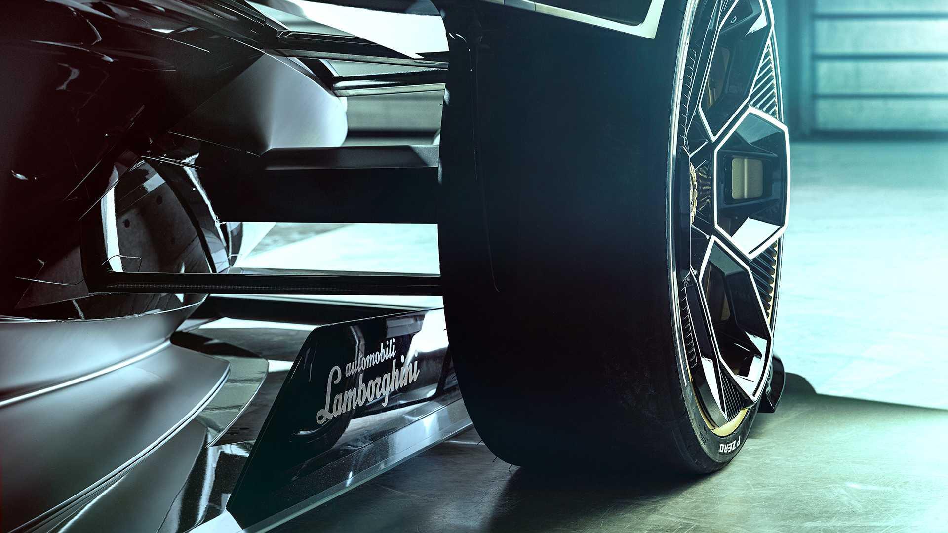 Lamborghini-V12-Vision-Gran-Turismo-20