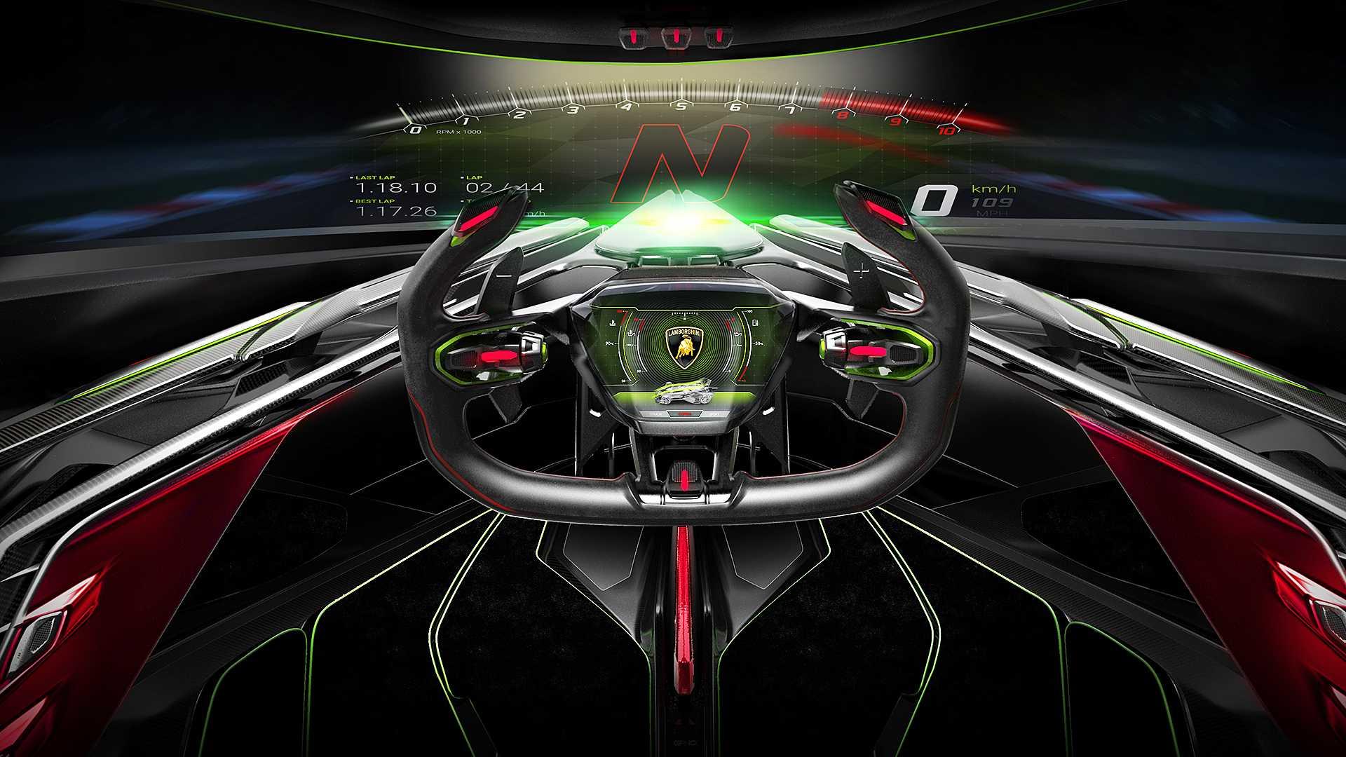 Lamborghini-V12-Vision-Gran-Turismo-23