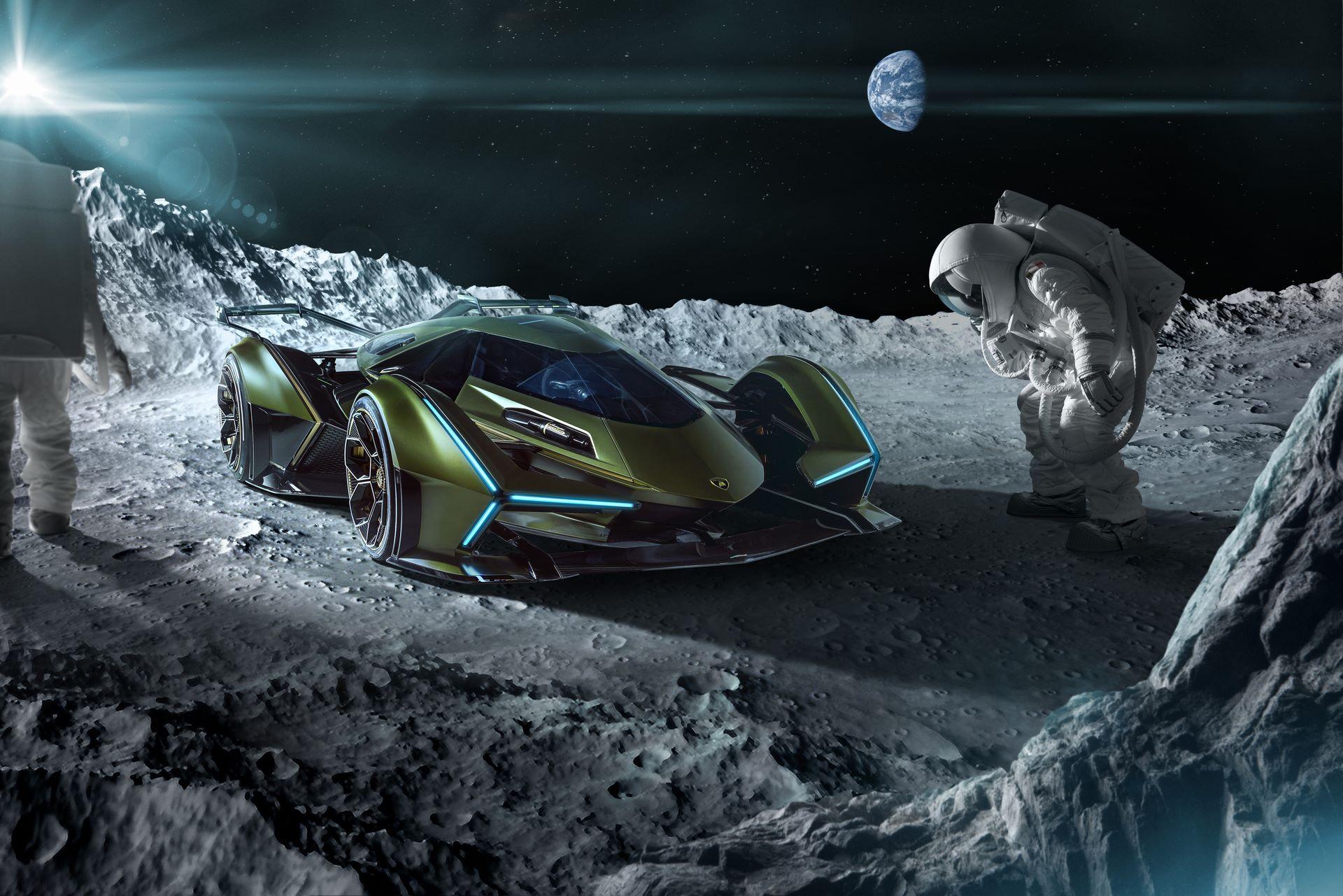 Lamborghini-V12-Vision-Gran-Turismo-26
