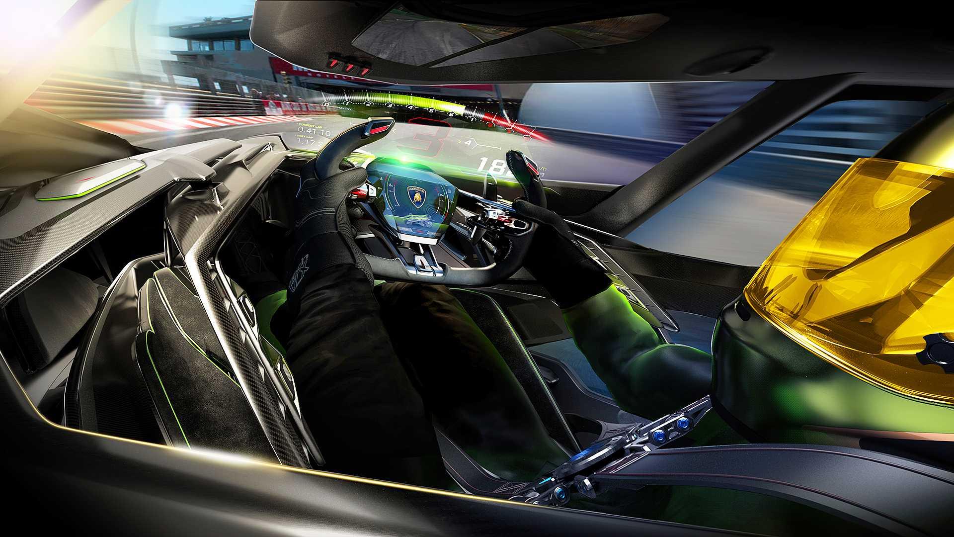 Lamborghini-V12-Vision-Gran-Turismo-3